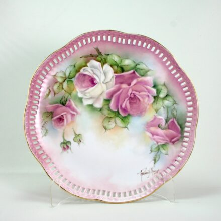 PLATES (One of a kind)